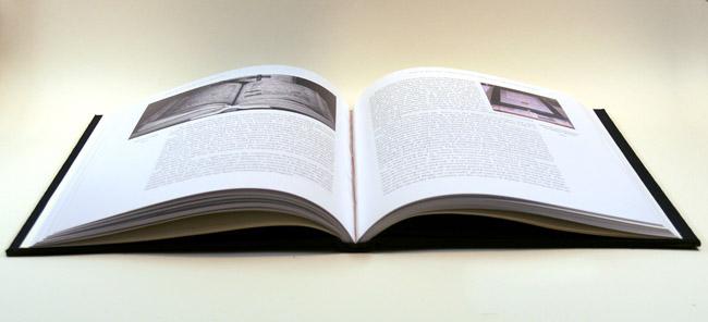 Переплетные работы в Москве Переплетная Мастерская Пролетарка Изготовление книг в твердом переплете